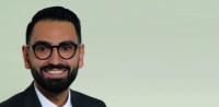 Prof.Dr. Karim Fereidooni (c)privat, bearbeitet by iQ