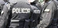 Anschlagspläne in Polen
