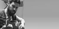Orçun Öztürk Musik