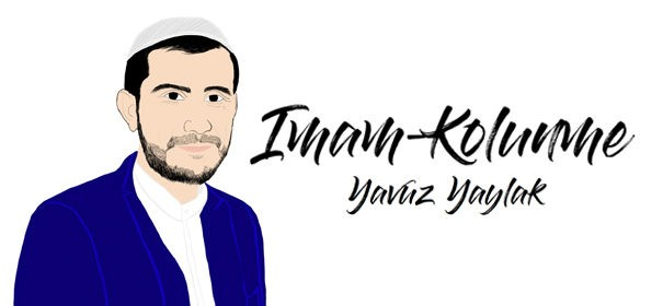 Imam Yavuz Yaylak