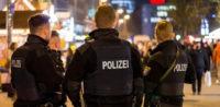 Polizei - Innenministerium