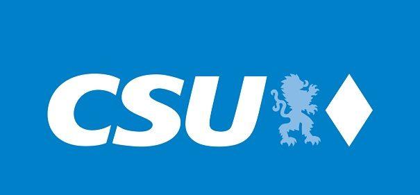 Union CSU - Muslim - Şener Şahin