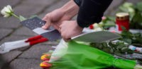 Hanau Terrorangriff (c)Facebook, bearbeitet by iQ