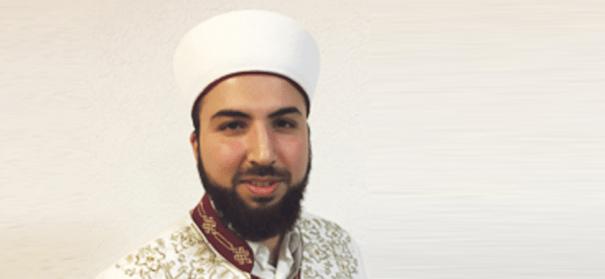 Anschlag Imam, Hanau