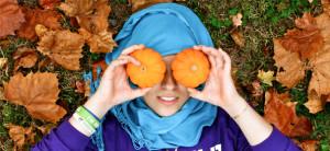 Mädchen mit Kopftuch, Kopftuchverbot