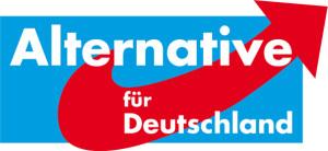 AfD, Alternative für Deutschland