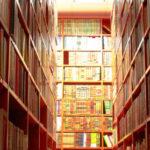 """""""Bibliotheca Arabica"""" für neue arabische Literaturgeschichte"""