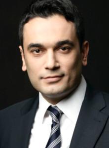 Ismail Karadöl