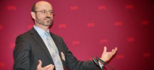 Prof. Mathias Rohe