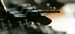 Symbolbild: Militär , Bundeswehr