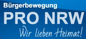 pro-nrw