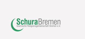 Schura-Bremen