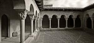 Kloster_Lluçà
