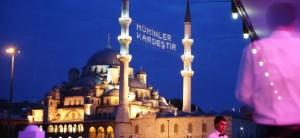 istanbul_ramadan