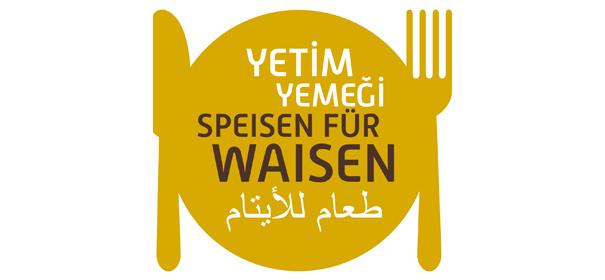Speisen_fuer_Waisen Islamic Relief