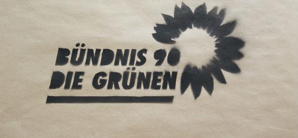 Berliner Grünen für Rausschmiss von Palmer, Aufklärung © by Bündnis 90/Die Grünen auf Flickr (CC BY-SA 2.0), bearbeitet islamiQ