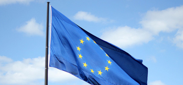 EU, Europa, Europäische Union