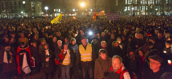 Anti-Pegida-Demo_240_17251