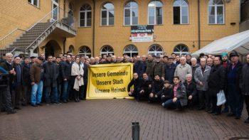 Wuppertaler Gemeinde