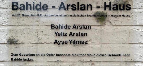 © Facebook bearbeitet by iQ.