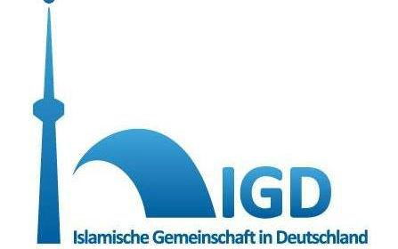 Islamische Gemeinschaft In Deutschland