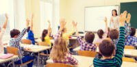 Religionsunterricht SchülerInnen, Religionsunterricht