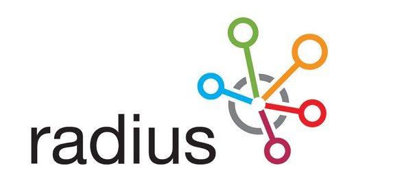 Caritas äußert sich zu den Antisemitismusvorwürfen von Radius-Mitarbeiter