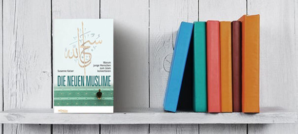 Die Neuen Muslime