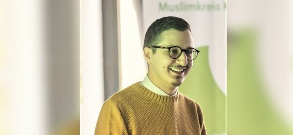 Ibrahim Aslandur