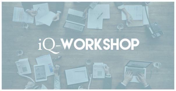 IslamiQ-Workshop