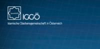 IGGÖ bezieht Stellung zu den Moscheeschließungen. © IGGÖ/screenshot