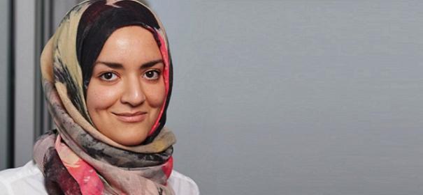 Studie zu Muslimischen Frauen