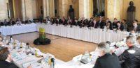 Symbolbild: Deutsche Islamkonferenz (DIK)