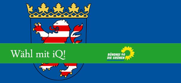 http://www.islamiq.de/wp-content/uploads/2018/10/Die-Grünen-Hessen.png