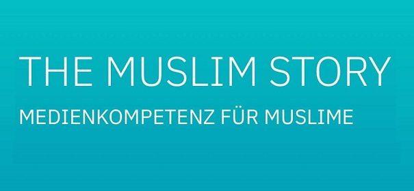 The Muslim Story