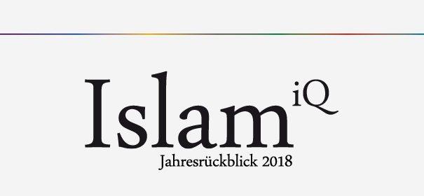 IslamiQ Jahresrückblick