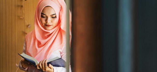 Schülerin Kopftuch, Kopftuchverbot
