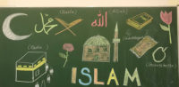 Islamunterricht DITIB