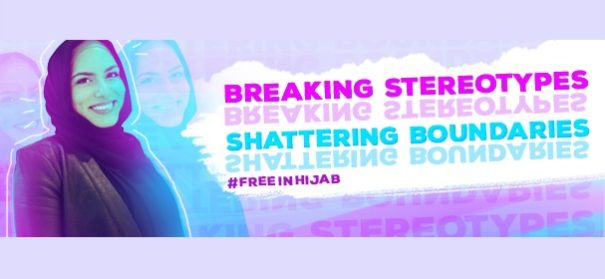 World-Hijab-Day #FreeInHijab