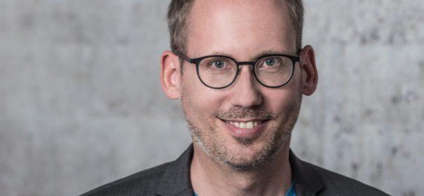 Kai Klose-Minister für Soziales und Integration in Hessen (c)facebook, bearbeitet by iQ