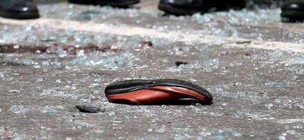 Sri Lanka Anschlag (c)facebook, bearbeitet by iQ