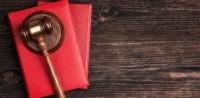 Verbot von religiösen Symbole für Richter