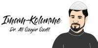 Imam Ali Özgür Özdil