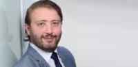 Kamil Öktem über Koranexegese
