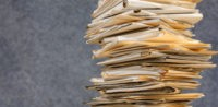Rechte Liste (c)shutterstock, bearbeite by iQ