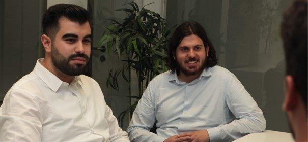 BDMJ, Der Vorstand der DITIB-Jugend