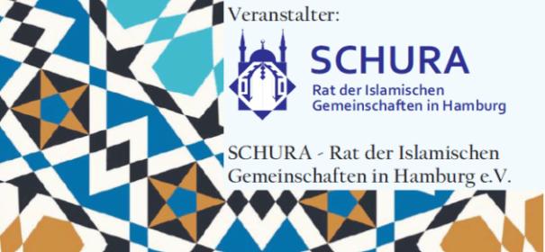 SCHURA Hamburg - Fachtagung (c)privat, bearbeitet by iQ