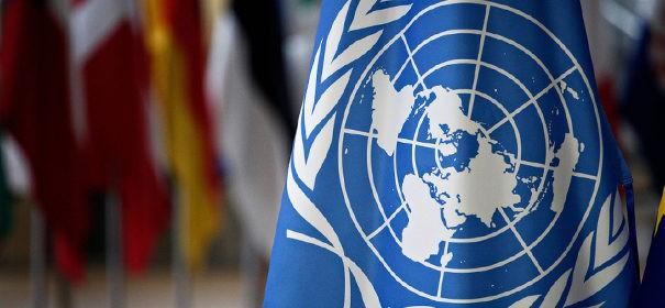 UN, Myanmar, Rohingya-Bericht