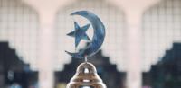 Islam Symbolbild, Muslime