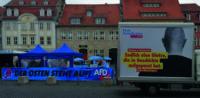 FDP-Kandidat Kemmerich gewinnt dank AfD